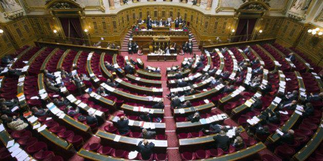 L'élection de quatre sénateurs invalidée par le Conseil