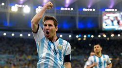Coupe du monde: ce qu'il faut retenir de la première