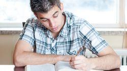 L'orientation d'un élève vers une filière professionnelle ne devrait plus être envisagée comme un