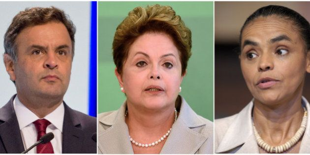 Les élections au Brésil expliquées par le Brazil