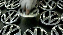 Pourquoi les constructeurs allemands s'en sortent mieux que les