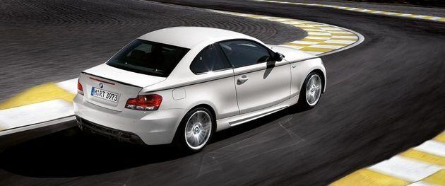 Volkswagen, BMW, Daimler : pourquoi les constructeurs allemands s'en sortent mieux que les