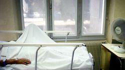 L'euthanasie et les catholiques : la difficile équation de