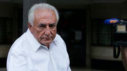 Procès du Carlton: DSK relaxé des accusations de