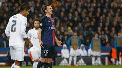 VIDÉO. Le résumé de PSG - Real Madrid en Ligue des