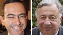 Pourquoi les sénateurs UMP ont infligé deux camouflets à