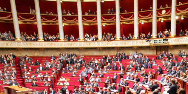 TVA sociale: l'Assemblée vote
