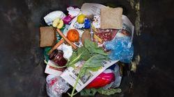 L'Italie s'inspire de la France contre le gaspillage alimentaire (mais la tacle