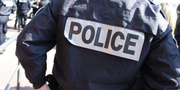 Cinq membres d'une même famille retrouvés morts à Auxerre: le père aurait tué femme et