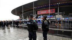 L'Euro 2016 sera-t-il mieux sécurisé sous état