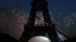 Le Financial Times conseille à Paris de devenir