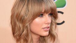 Le généreux don de Taylor Swift à un pompier volontaire du