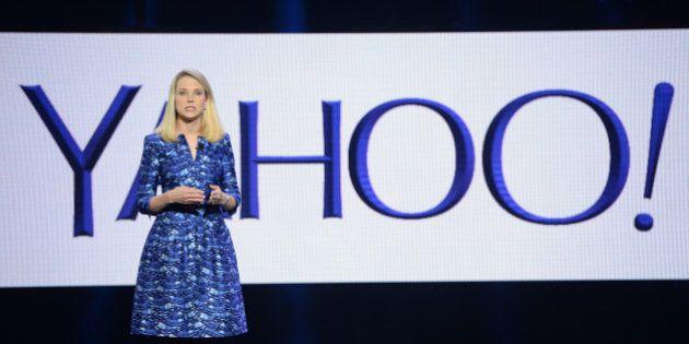 Les 3 loupés historiques qui ont précipité le déclin de Yahoo! (au point de se faire racheter par