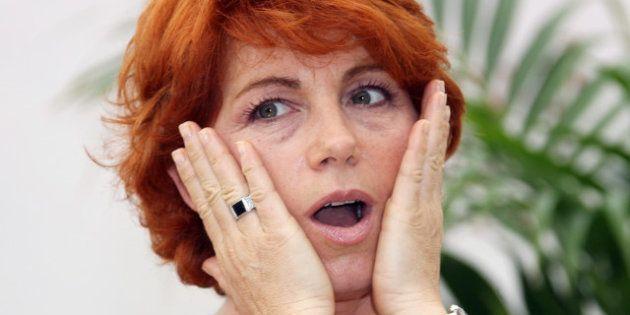 Véronique Genest candidate: un profil politique atypique, entre