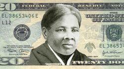Qui est Harriet Tubman, première femme noire sur un billet