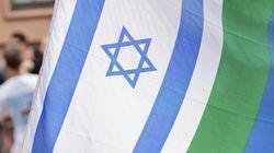 Monsieur Netanyahu, n'avez-vous pas