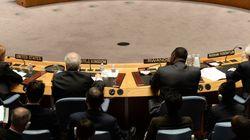 Ukraine: dialogue de sourds entre Russes et Occidentaux à