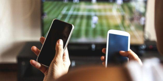 La redevance TV aussi appliquée aux ordinateurs et tablettes