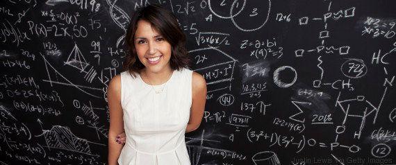 5 raisons pour lesquelles tant de femmes belles et intelligentes sont célib'