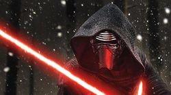Star Wars 7: De nouvelles images des