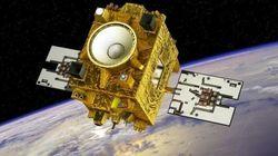 Microscope, le satellite français qui veut montrer qu'Einstein avait