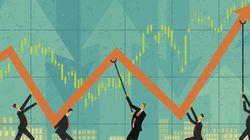 Croissance: l'Insee douche les espoirs du