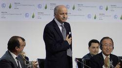 Ce que la COP21 a déjà changé, avant même que l'accord ne soit