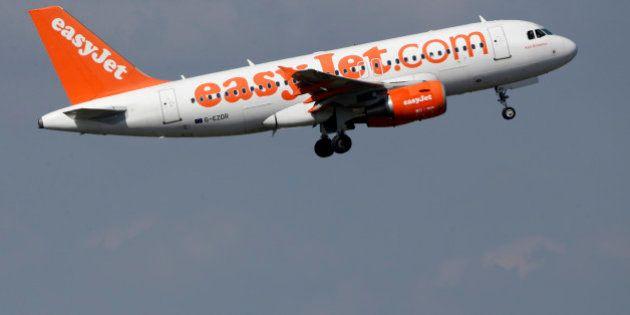 Grève à Air France: EasyJet en a profité pour enregistrer des chiffres