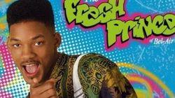 Will Smith préparerait un remake du Prince de