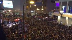 À Minneapolis ou à NYC, les deux soirées où il fallait être pour célébrer Prince après sa