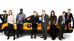 Taxi Brooklyn: les nouveaux moyens des séries TV