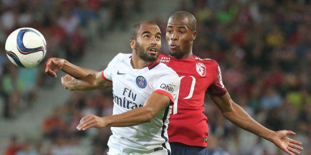 Ligue 1-Ligue 2: le Conseil d'Etat maintient le principe des trois montées et trois