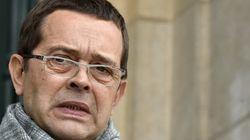 Nicolas Bonnemaison condamné en appel à deux ans de prison avec