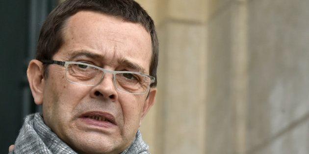 Nicolas Bonnemaison condamné en appel à deux ans de prison avec sursis pour avoir délibérément donné...