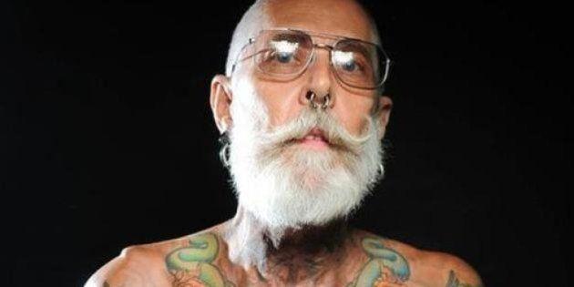 Tatouage: À quoi ressemblent-ils quand on