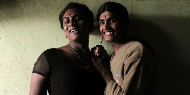 Inde: l'existence d'un