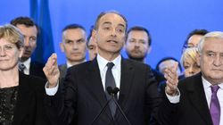 Européennes: l'UMP écartelée par ses divergences