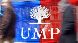 Bygmalion: trois ex-cadres de l'UMP mis en
