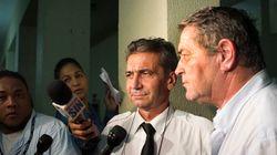 Air Cocaïne: 20 ans de prison pour les Français accusés de trafic en République