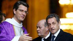 Droite et FN affichent leur soutien aux Chrétiens d'Orient, les cloches sonneront à