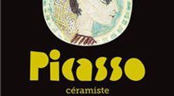 Picasso céramiste et la Méditerranée: à Aubagne... puis à