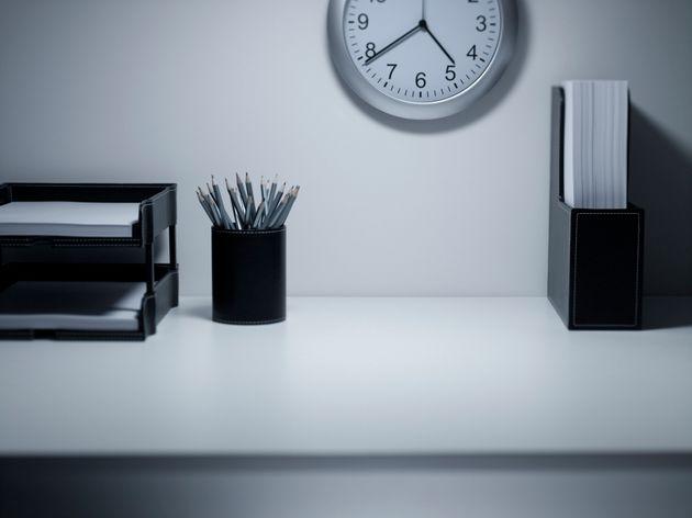 Organiser son bureau : 5 astuces pour y voir plus clair le