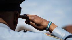 Un an après les attentats de Boston: ce que nous avons