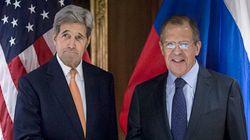 Et si Russes et Américains n'avaient jamais été si proches d'un accord sur la
