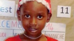 Alerte enlèvement : le petit Rifki retrouvé