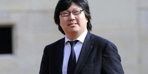 Amendes impayées: Jean-Vincent Placé porte plainte pour