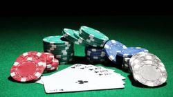 10 astuces pour gagner au poker en