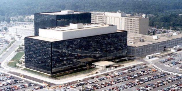 Scandale de la NSA: AT&T, géant américain des télécoms, aurait largement collaboré avec l'agence de