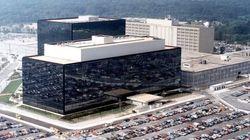 AT&T, géant américain des télécoms, aurait largement collaboré avec la