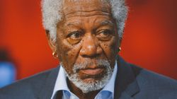 La petite-fille de Morgan Freeman, poignardée à mort à New
